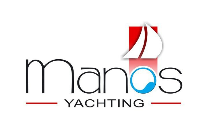 Manos greek yachts