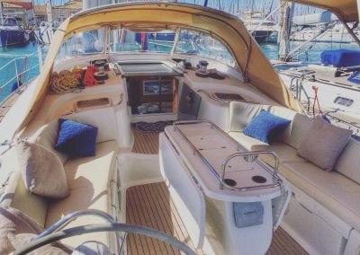 evita_jeanneau49ds_cockpit